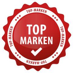 Top Marken