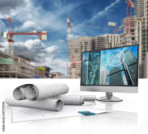 building design - 67752546