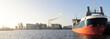Amsterdam industrial - 67757582