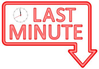 Last Minute  #140720-svg01