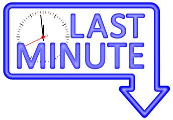 Last Minute  #140720-svg02