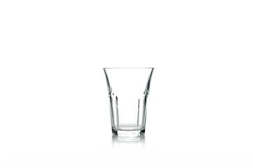 vaso de mesa