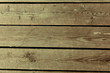 wood. wooden planks as background texture.