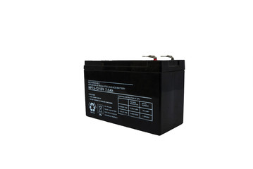 dry battery Power Supplybattery