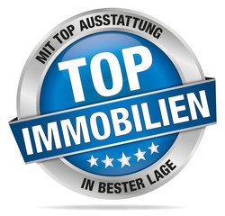 Top Immobilie, mit Top Ausstattung, in bester Lage
