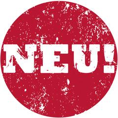 neu 2107