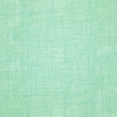 green,turquoise fabric texture