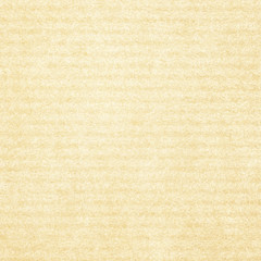light paper texture striped background