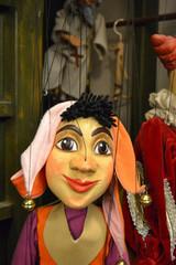 marionetta ceca2