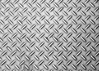 texture perforated metal