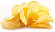 Potato chips. - 67775757