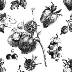 berry seamless