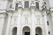 Lisbon religious building