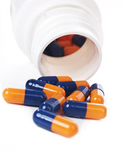 Medicamentos 01
