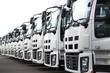 トラック - 67779167