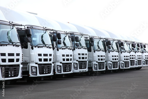 トラック - 67779319