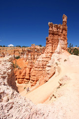 USA - Bryce Canyon National Park (Utah)