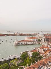 Venedig, historische Altstadt, Insel, Basilika, Italien
