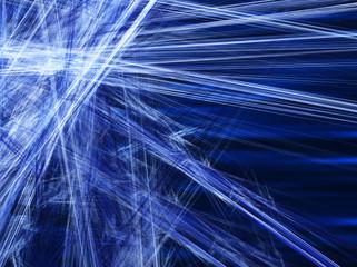 スピードのイメージ