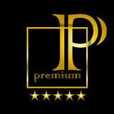 P premium