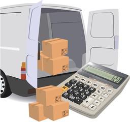 costi trasporto
