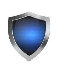 cyber shield protection