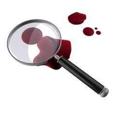 Onderzoek plaats delict