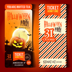 invitation,halloween party