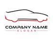 Car logotype