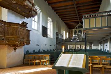 St. Laurentiuskirche