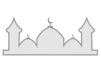 cami tasarımı