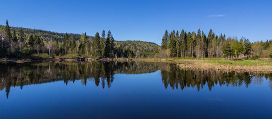Lake-04