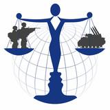 Krieg | Menschenrechte | Kriegsvölkerrecht