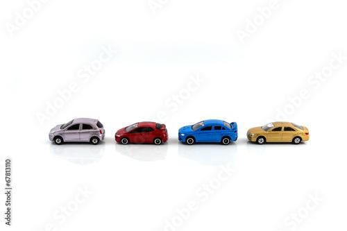 toy car model - 67813110