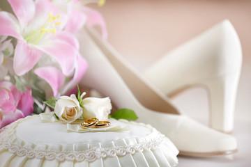 Fedi Nuziali ( Matrimonio )