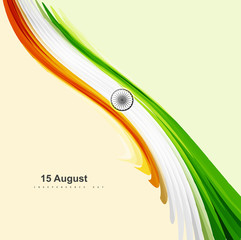 15th of August Indian Independence Day celebrations for stylish