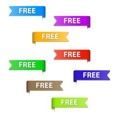icon free