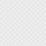 Fototapety Checked background pattern