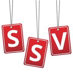 SSV Schilder