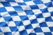 Bayrische Fahne - 67827102