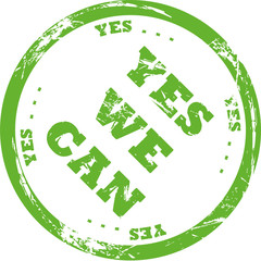 yes we can 2207