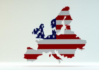 USA-Europe 03
