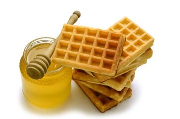 Waffle Vaffel Gofre Gofr Вафля Våffla 窩夫 Gofri Gaufre