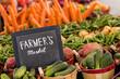 Fresh produce - 67832587