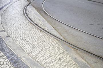 Rails Road
