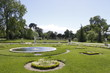 Paris - Parc de Bagatelle