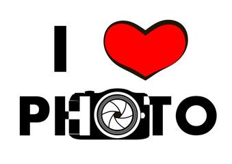 i love photo 3
