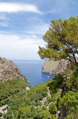 Spanien_Mallorca_Mittelmeer_Wasser_Sommer_43
