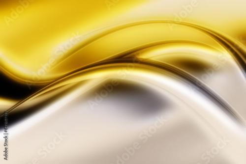 canvas print picture fantastic elegant powerful background design illustration