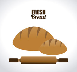 Bread design